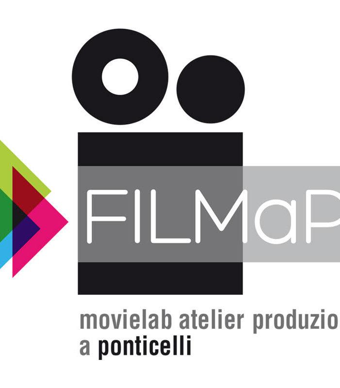FILMaP Ponticelli